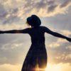 ジェニファー・アニストン離婚後の生活を語る