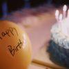 ジェニファー・アニストンの50才の誕生日パーティーにブラピも!スターが大集合