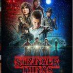 「ストレンジャー・シングス」のホッパー署長役のデヴィッド・ハーバーがシーズン3を語る