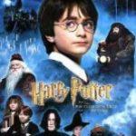 『ハリー・ポッター』のトム・フェルトン、老けすぎ?