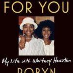 親友がホイットニー・ヒューストン回顧録で暴露。ボビーとの結婚をエディ・マーフィーが止めようとした?