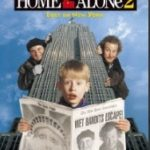 カナダのテレビ局『ホーム・アローン2』のドナルド・トランプのシーンをカットして放送