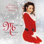 マライア・キャリーの『恋人たちのクリスマス』イギリスの調査で不快なクリスマスソング1位に